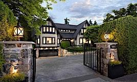 5583 Mackenzie Street, Vancouver, BC, V6N 1H1