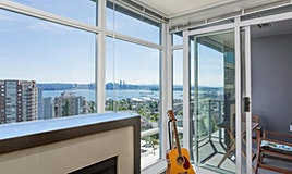 1305-158 W 13th Street, North Vancouver, BC, V7M 0A7