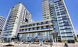 1008-3581 E Kent Avenue North, Vancouver, BC, V5S 0H6