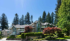 201-3288 Capilano Crescent, North Vancouver, BC, V7R 4H7