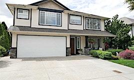 33022 Phelps Avenue, Mission, BC, V2V 7R1