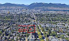 4215 Cambie Street, Vancouver, BC, V5Z 2Y3