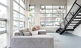 101-272 E 4th Avenue, Vancouver, BC, V5T 4S2