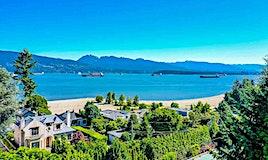 4651 Belmont Avenue, Vancouver, BC, V6R 1C6