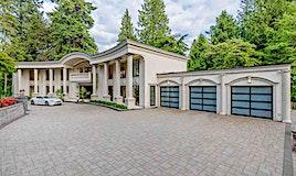 1760 29th Street, West Vancouver, BC, V7V 4M8