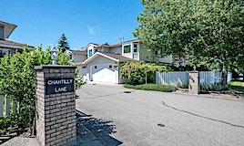 121-9177 154 Street, Surrey, BC, V3R 9G8