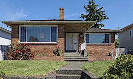 1563 E 59th Avenue, Vancouver, BC, V5P 2G8