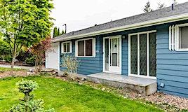 32550 Fleming Avenue, Mission, BC, V2V 2G9