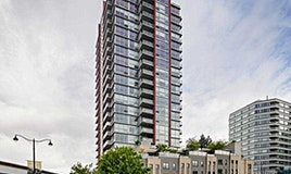 2103-125 Columbia Street, New Westminster, BC, V3L 0G8