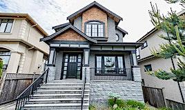 5058 Dunbar Street, Vancouver, BC, V6N 1V6