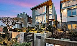 3250 W 20th Avenue, Vancouver, BC, V6L 1H9