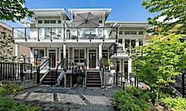 6-2717 Horley Street, Vancouver, BC, V5R 4R7