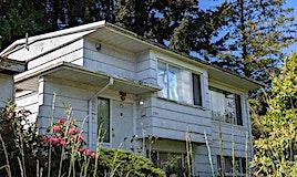 2395 Harrison Drive, Vancouver, BC, V5P 2P7