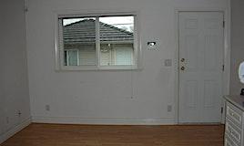 1bed-25XX Napier Street, Vancouver, BC, V6V 2S3