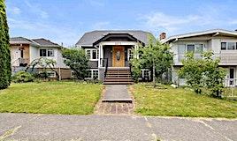 3073 E 21st Avenue, Vancouver, BC, V5M 2W6