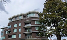 506-505 W 30th Avenue, Vancouver, BC, V5Z 0G4