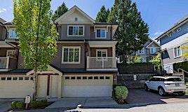 12-6575 192 Street, Surrey, BC, V4N 5T8