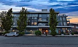 206-209 E 20th Avenue, Vancouver, BC, V5V 1M2