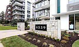 101-4539 Cambie Street, Vancouver, BC, V5Z 2Z1