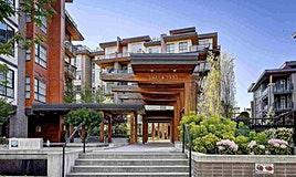 209-5981 Gray Avenue, Vancouver, BC, V6S 0G1