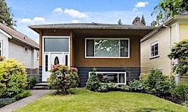 356 E 40th Avenue, Vancouver, BC, V5W 1L9