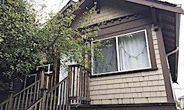 2165 E 1st Avenue, Vancouver, BC, V5N 1B7