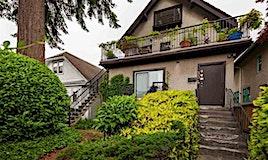 33 W 19th Avenue, Vancouver, BC, V5Y 2B3
