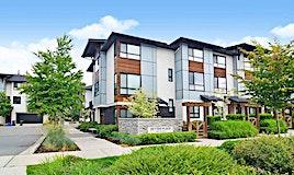 79-8508 204 Street, Langley, BC, V2Y 0V8