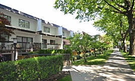 305-345 W 10th Avenue, Vancouver, BC, V5Y 1S2