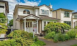 6150 Prince Albert Street, Vancouver, BC, V5W 3E4