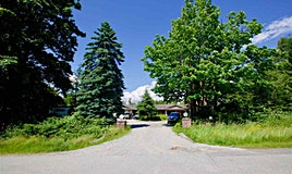 19777 83 Avenue, Langley, BC, V2Y 1Z2