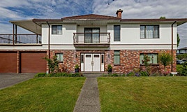 2225 Kaslo Street, Vancouver, BC, V5M 4N3