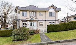 3128 Windermere Street, Vancouver, BC, V5M 4R4