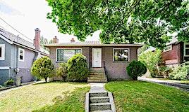360 E 24th Avenue, Vancouver, BC, V5V 1Z9