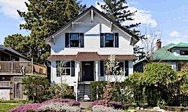 3869 Glengyle Street, Vancouver, BC, V5N 4S5