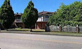 2177 E 1st Avenue, Vancouver, BC, V5N 1B7