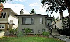 4642 W 15th Avenue, Vancouver, BC, V6R 3B6