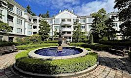 104-5735 Hampton Place, Vancouver, BC, V6T 2G8