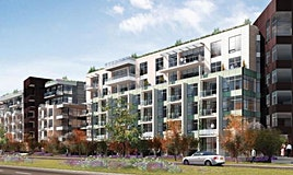 501-5033 Cambie Street, Vancouver, BC, V5Z 2Z6