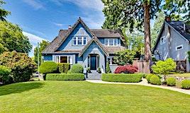 2843 W 49th Avenue, Vancouver, BC, V6N 3S7