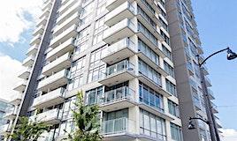 505-4815 Eldorado Mews, Vancouver, BC, V5R 0B2