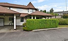 4-34942 Mt Blanchard Drive, Abbotsford, BC, V2S 7K8