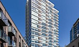 2104-5629 Birney Avenue, Vancouver, BC, V6S 0A5