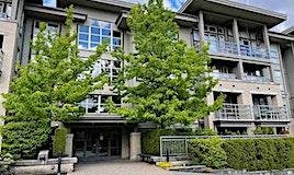 203-9319 University Crescent, Burnaby, BC, V5A 4Y5