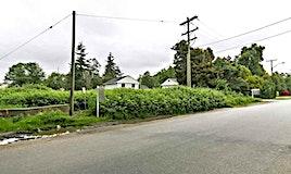 9351 Beckwith Road, Richmond, BC, V6X 1V8