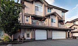 30-2538 Pitt River Road, Port Coquitlam, BC, V3C 6J6