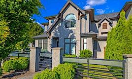 808 Sperling Avenue, Burnaby, BC, V5B 4H8