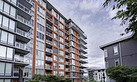 802-3281 E Kent Avenue North, Vancouver, BC, V5S 0C4