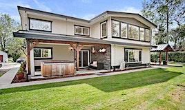 7944 256 Street, Langley, BC, V1M 2M8