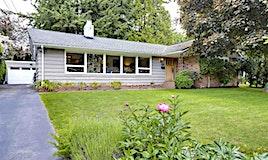 2704 Sechelt Drive, North Vancouver, BC, V7H 1P1